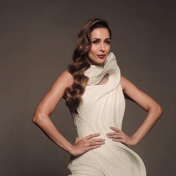 Sajid Khan, Malaika Arora
