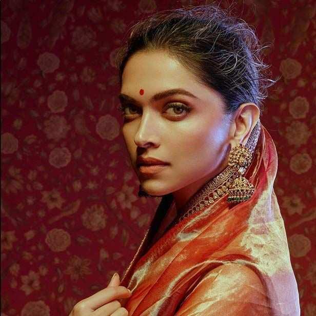 Ranveer-Deepika