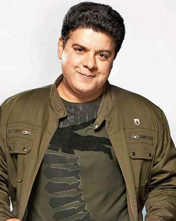 Sajid Khan, Akshay Kumar