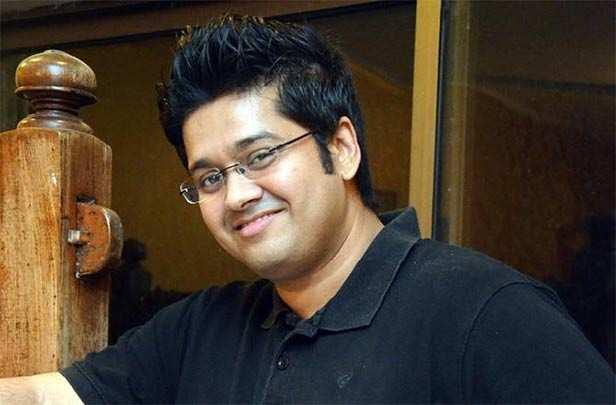 Sisharth Tara