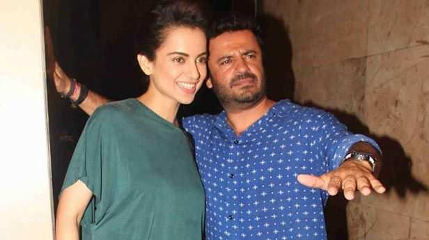 "Hrithik Roshan and Kangana Ranaut's past experiences with each other have rather been unpleasant. The duo has various allegations against each other and even went on to come out and speak about it in front of the media as it became national news. However, now Kangana has said that Vikas Bahl, who is currently directing Hrithik's film Super 30 sexually harassed her. A lot of celebrities have come out in support of Kangana and a few have even accepted that it happened and nothing was done about it. But, when Hrithik was questioned about the incident by a leading daily the actor said, ""Let me get updated and I will get back to you."" Well, looks like the actor has no clue that his film's director is involved in a case like this.   Talking about Vikas and what he used to do, Kangana had said, ""Every time we met, socially greeted and hugged each other, he'd bury his face in my neck, hold me really tight and breathe in the smell of my hair. It took me a great amount of strength and effort to pull myself out of his embrace. He'd say 'I love how you smell K'. I could tell something is wrong with him."""