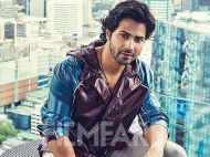 Exclusive! Varun Dhawan starrer Rannbhoomi will have to wait