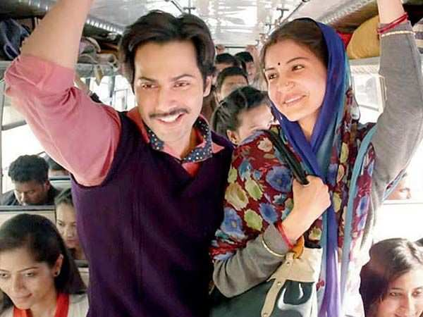 Sui Dhaaga has a great first weekend at the box-office