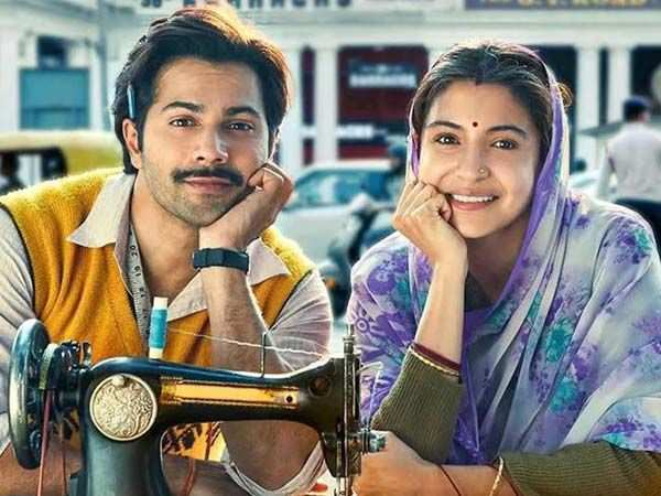 5 reasons why we loved Sui Dhaaga