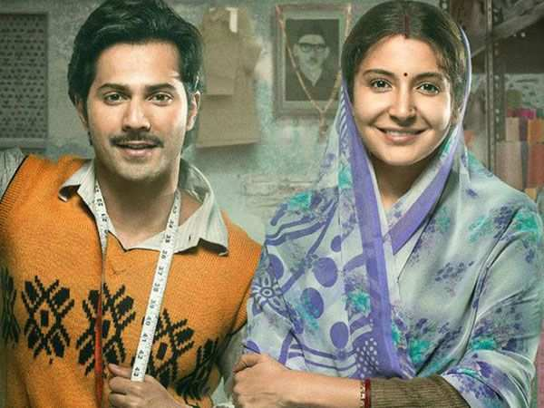 Sui Dhaaga inches closer to the Rs. 50 crore mark