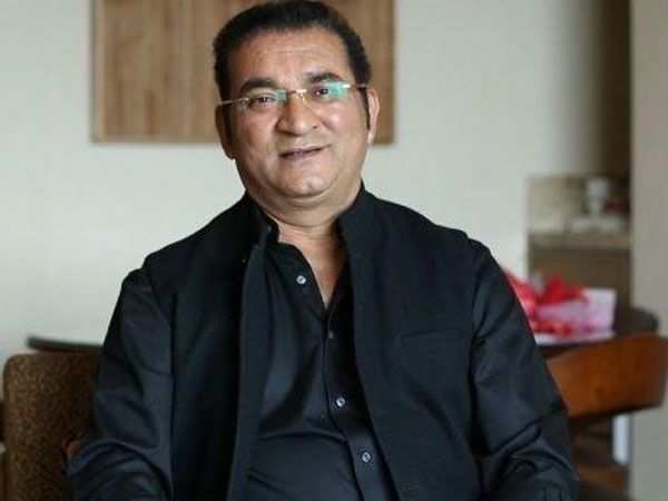 Accused of sexual assault, singer Abhijeet Bhattacharya calls survivors fat and ugly