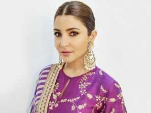 Anushka Sharma to now produce a web series
