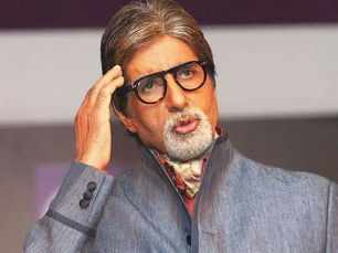 Amitabh Bachchan opens up about the #MeToo movement in India