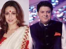 """Sajid Khan is a creep"" - Amirta Puri"