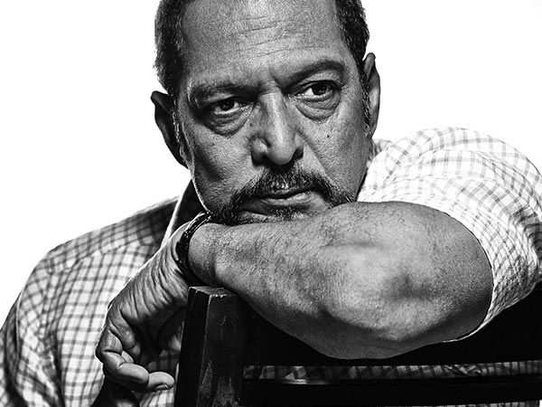 Image result for nana patekar