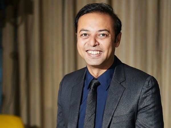 KWAN co-founder Anirban Blah rescued from committing suicide
