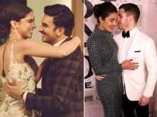 Ranveer Singh & Deepika Padukone's reception to clash with Priyanka Chopra – Nick Jonas' wedding