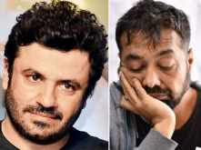 Vikas Bahl requests IFTDA to not rely on Anurag Kashyap's statements