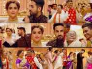 Badhaai Ho is moving swiftly towards the Rs 100 crore club