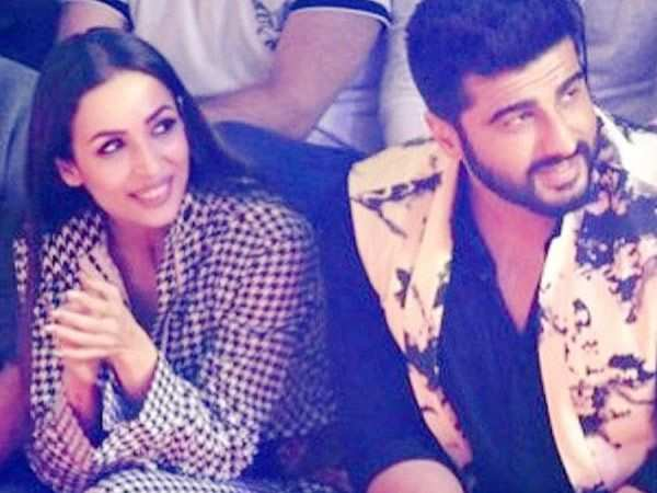 Exclusive! Arjun Kapoor and Malaika Arora to tie the knot next year