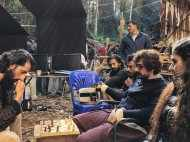 Ahead of Thugs Of Hindostan release, meet Thugs of Chess feat. Aamir Khan
