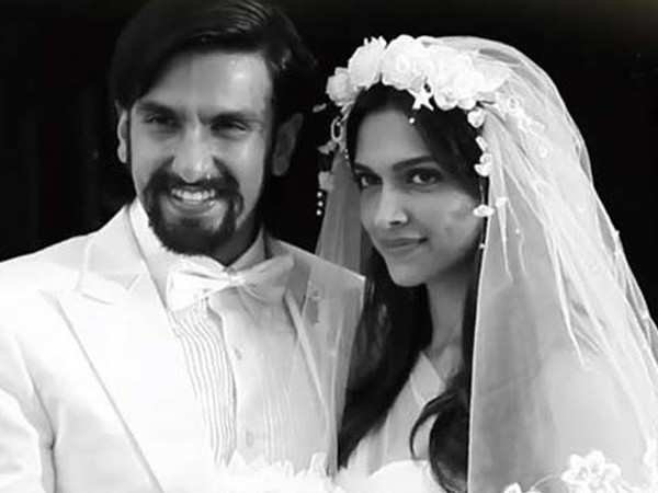 Here's where Ranveer Singh and Deepika Padukone will tie the knot