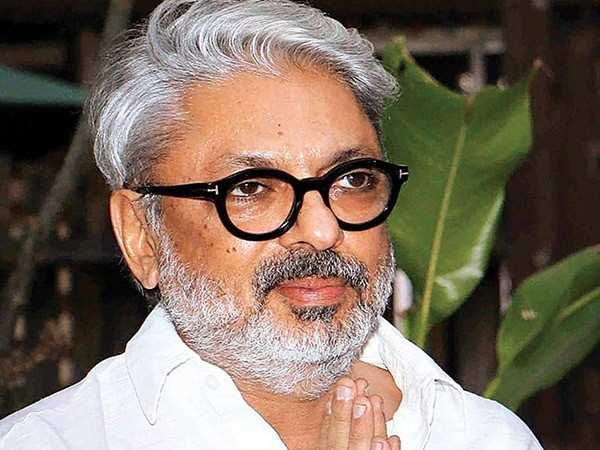 Sanjay Leela Bhansali all set to revive his big project