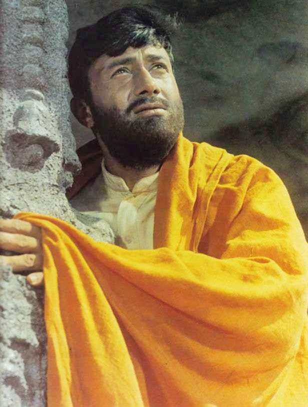 Birthday Special: Dev Anand's most loved films