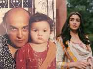 Alia Bhatt to finally work with Mahesh Bhatt