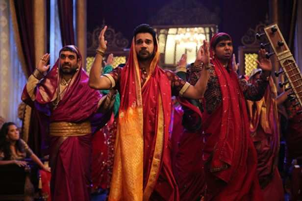 Rajkummar Rao and Shraddha Kapoor starrer Stree is doing wonders at the box-office. The horror-comedy is being deemed as the surprise hit of 2018 as the film has collected m over Rs 150 crores at the worldwide box-office. Apart from that, the film has zoomed past the lifetime collections of Kartik Aaryan, Nushrat Bharucha and Sunny Singh starrer Sonu Ke Tittu Ki Sweety at the Indian box-office. Stree has collected Rs 109.65 crores in total till now becoming the 6th highest grosser of 2018. Ahead of Stree are Sanju, Padmaavat, Race 3, Raazi, Baaghi 2 and more. The film has taken the place of Sonu Ke Tittu Ki Sweety, whose lifetime collections finished at Rs 108.71 crores. It has been pushed back to the 7th spot on the list of the highest grossing films of 2018.