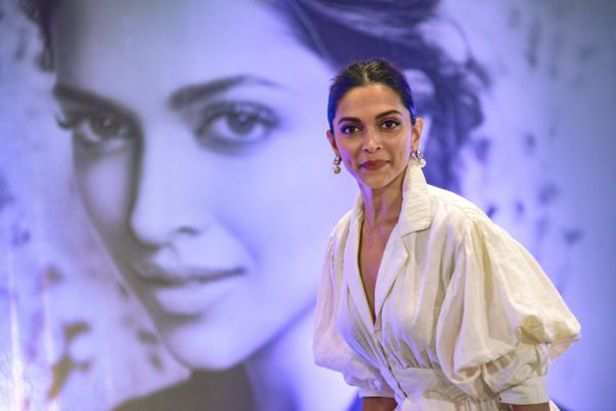 Deepika Padukone refuses to answer her wedding questions, calls them insensitive