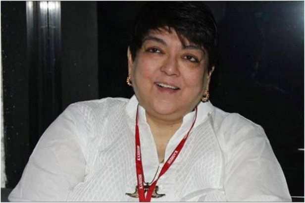 Kalpana Lajmi News