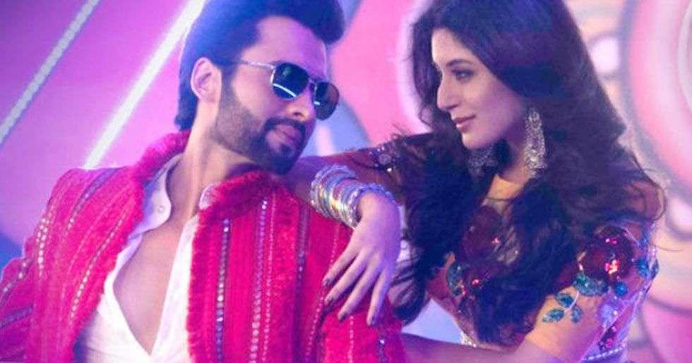 Movie Review Mitron Filmfare Com