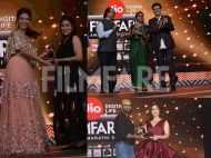 All the fabulous inside photos from the Jio Filmfare Awards (Marathi) 2018