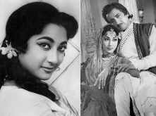 """""""The road to stardom was bumpy""""- Mala Sinha opens up about her journey"""