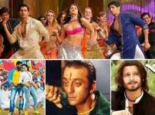 Best songs to jazz up this Janamashtami