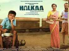 Movie Review: Halkaa
