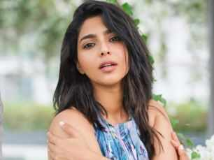 Filmfare Exclusive! Aishwarya Lekshmi all set to make her Tamil debut soon?