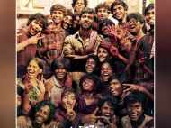 Hrithik Roshan reveals a special poster of Super 30 on teacher's day