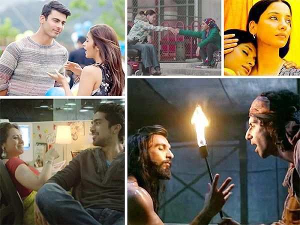 5 Bollywood films that portrayed the LGBTQ community realistically