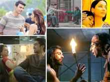 5 Bollywood films that portrayed the LGBTQ community realistically