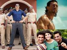 6 upcoming Bollywood remakes movies that have already got us excited