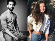 Tara Sutaria is no more a part of Arjun Reddy. Here's why…