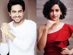 Celebrities congratulate Ayushmann Khurrana, but what's the big news?