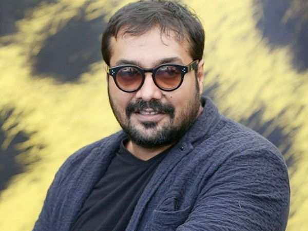 Birthday Special: The best of Anurag Kashyap
