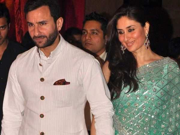 Image result for saif ali khan kareena