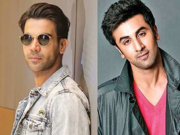 Rajkummar Rao's Made in China to clash with Ranbir Kapoor's Brahmastra