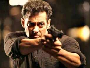 Revealed! Here's why Salman Khan walked out of Dhoom 4
