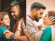 5 reasons to watch Manmarziyaan
