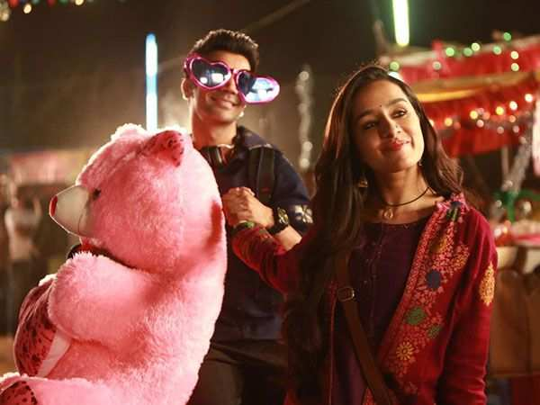 Stree crosses the 100 crore mark at the box-office