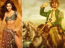 The wait is over! Thugs of Hindostan trailer to be released on September 27