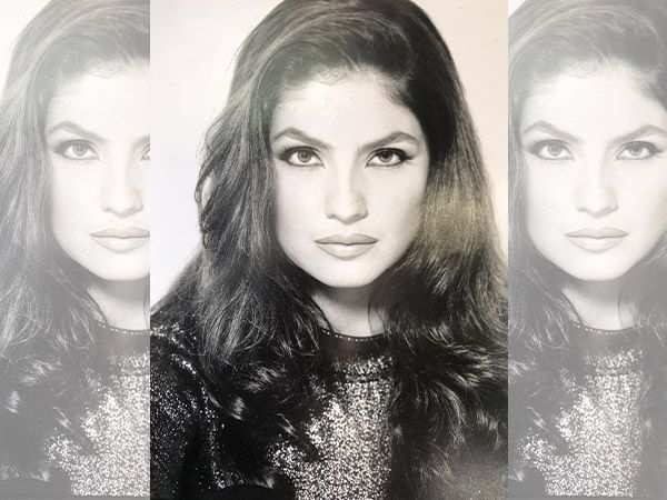 Filmfare Exclusive! I've given up on alcohol, not life- Pooja Bhatt