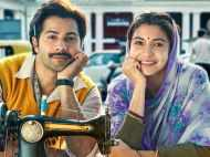 Movie Review - Sui Dhaaga: Made In India