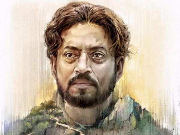 Irrfan Khan's Doob: No Bed Of Roses becomes Bangladesh's entry to Oscars
