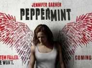 Movie Review: Peppermint